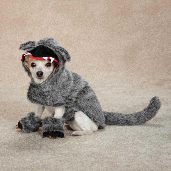 ovekostymwolf